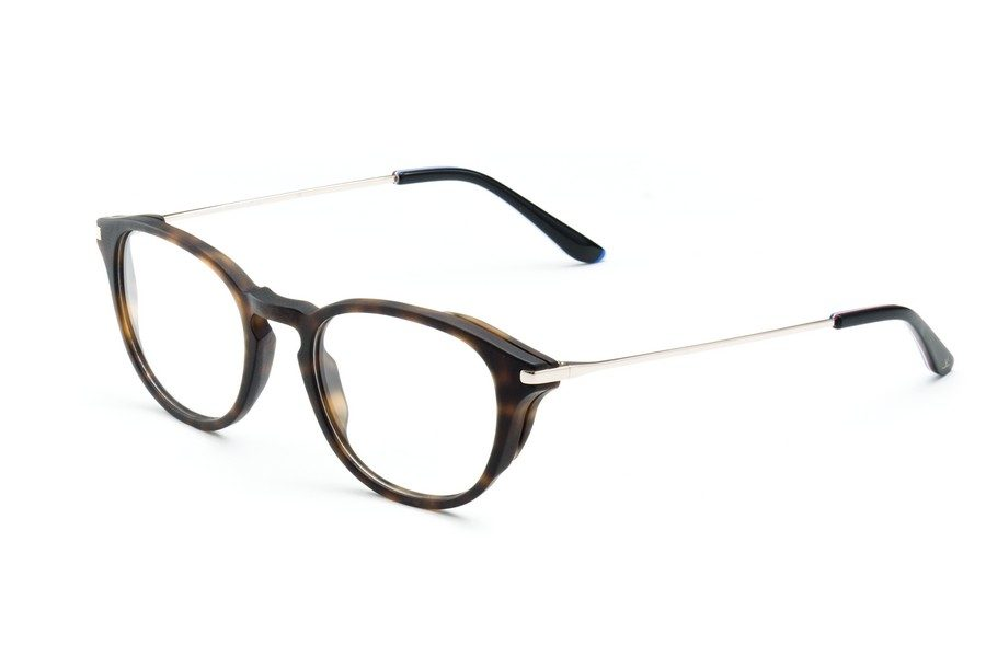 vuarnet-optique-clip-on-03