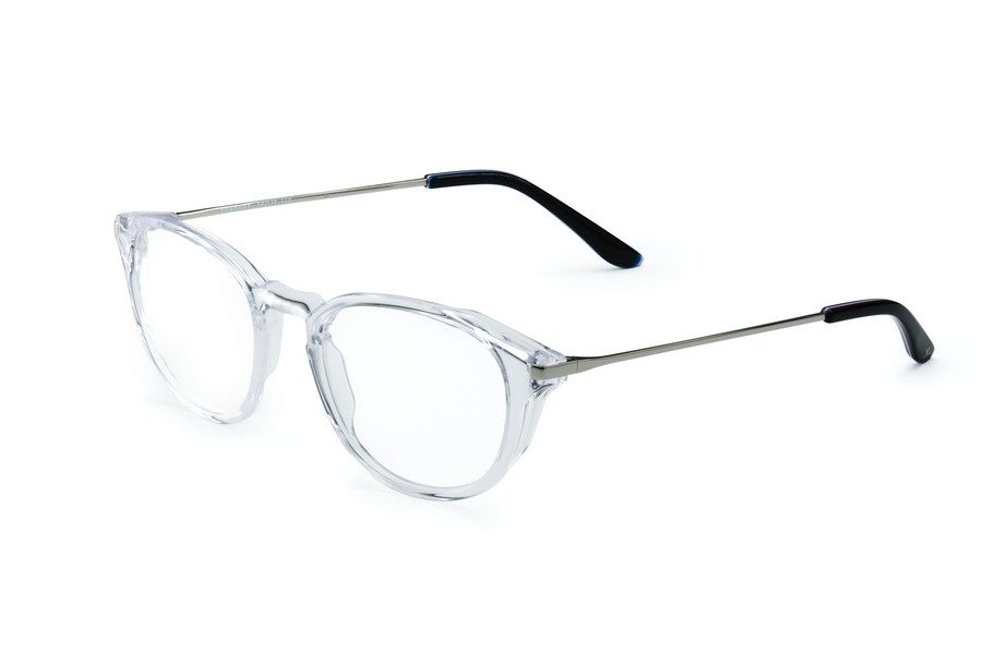 vuarnet-optique-clip-on-04
