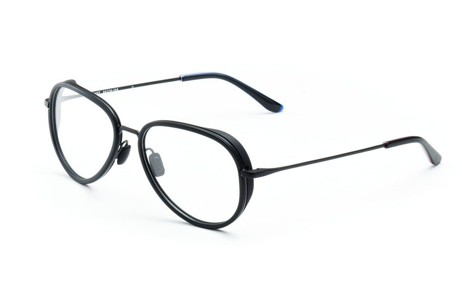 vuarnet-optique-clip-on-05