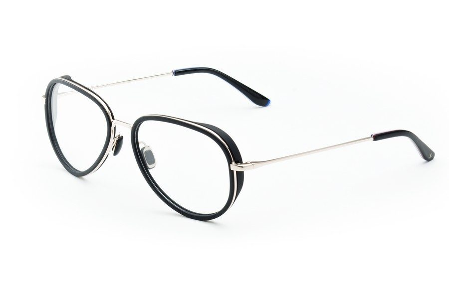 vuarnet-optique-clip-on-06