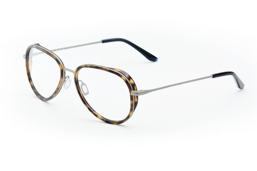 vuarnet-optique-clip-on-07