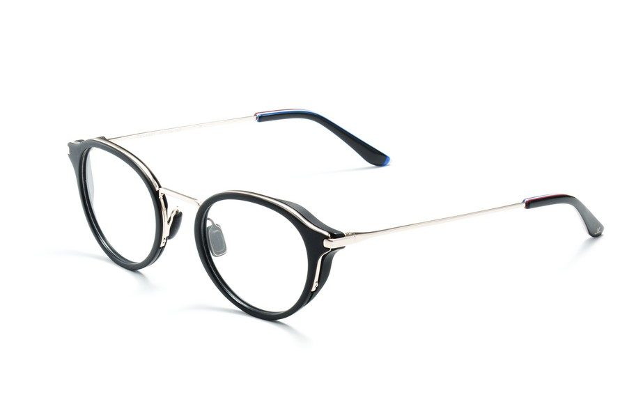 vuarnet-optique-clip-on-08