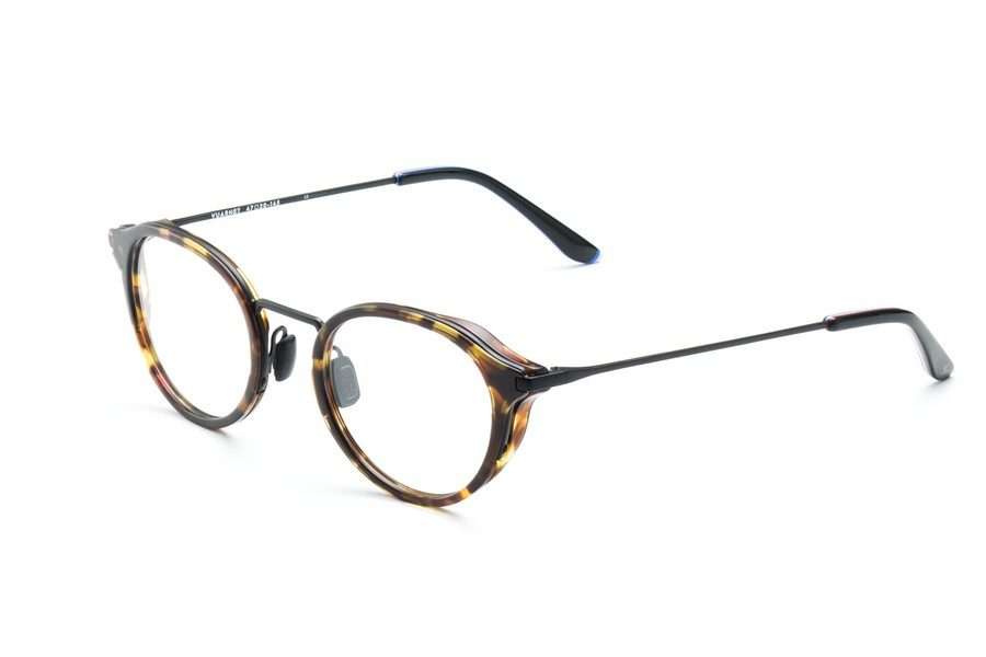 vuarnet-optique-clip-on-09