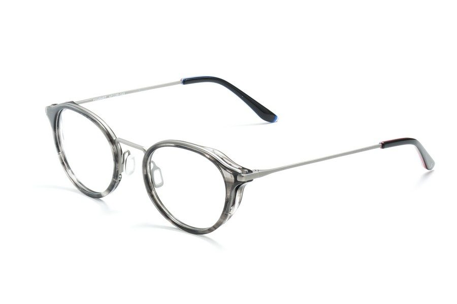 vuarnet-optique-clip-on-10