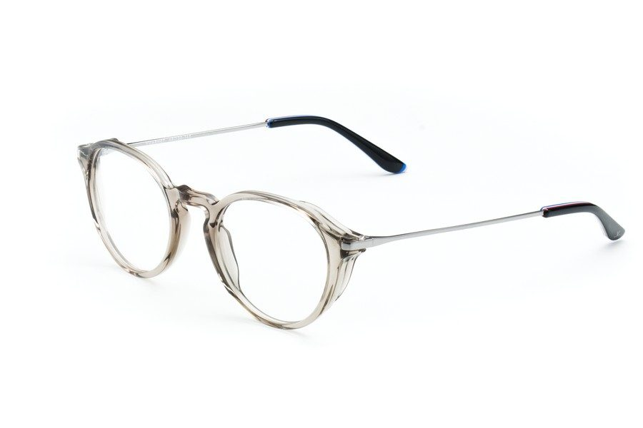 vuarnet-optique-clip-on-11