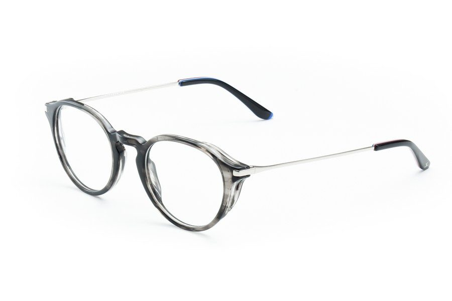 vuarnet-optique-clip-on-13