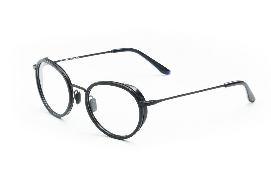 vuarnet-optique-clip-on-14