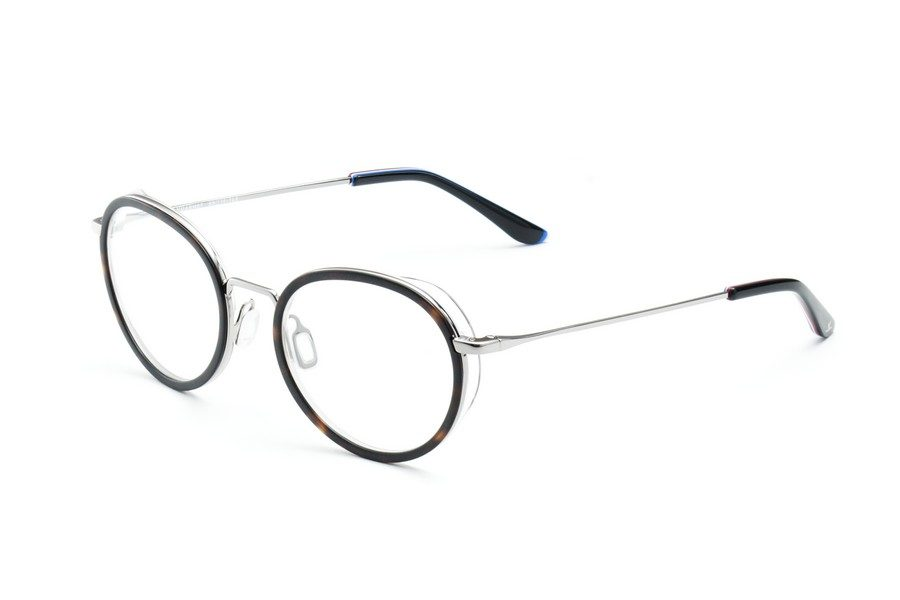 vuarnet-optique-clip-on-15