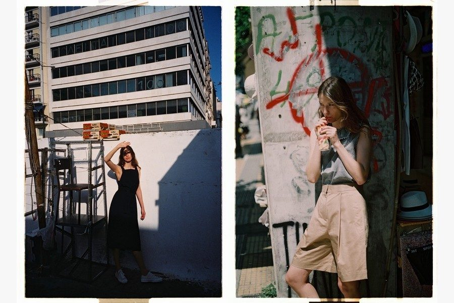 ymc-wish-your-were-here-printempsete-2018-lookbook-05