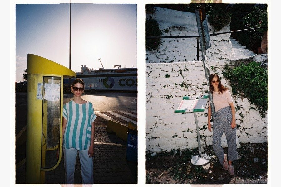 ymc-wish-your-were-here-printempsete-2018-lookbook-14