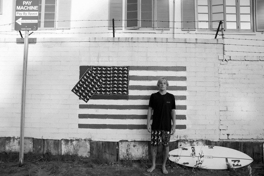 Billabong x Andy Warhol x Jean- Michel Basquiat-16