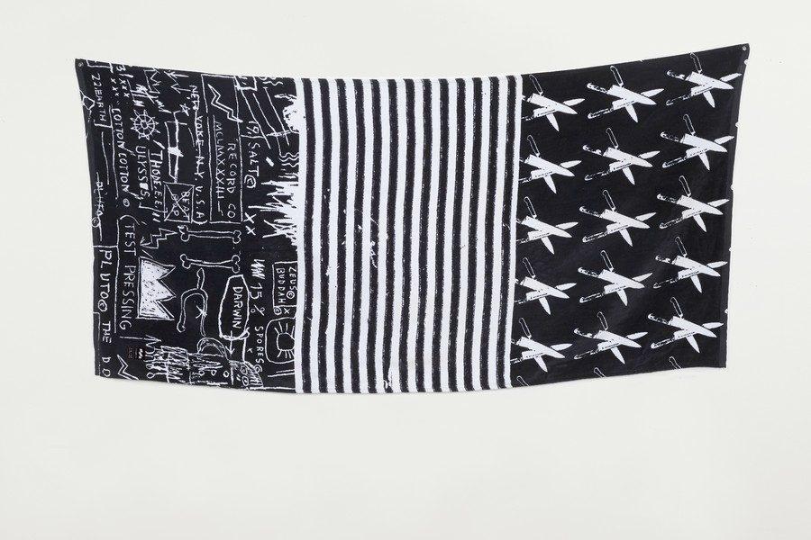 Billabong x Andy Warhol x Jean- Michel Basquiat-25