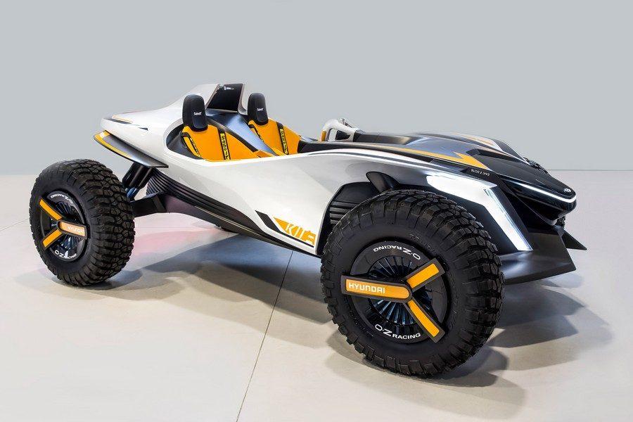 IED-Hyundai-Kite-01