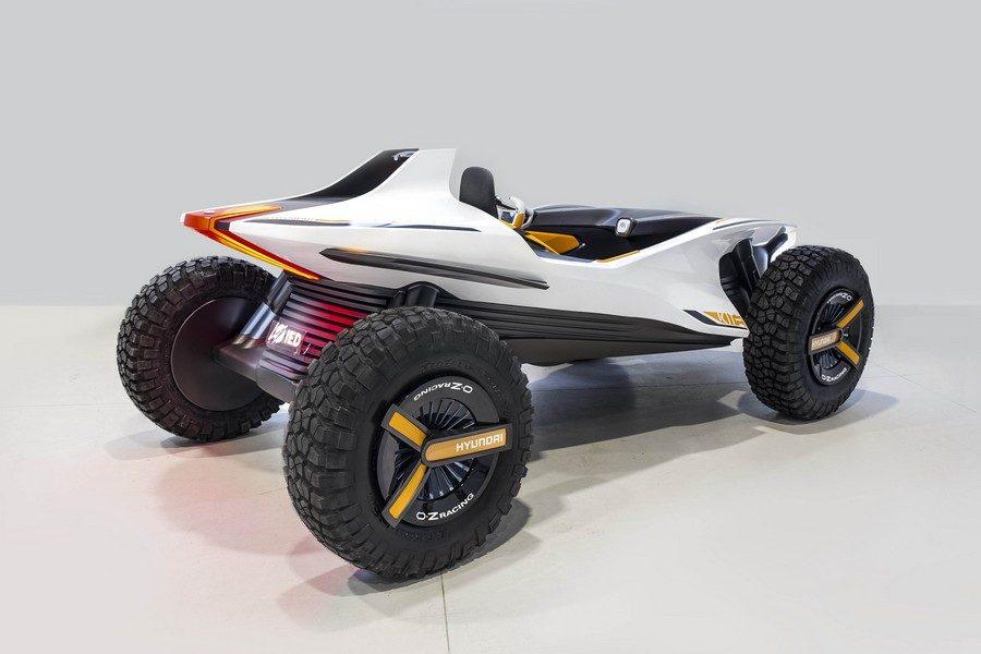 IED-Hyundai-Kite-03