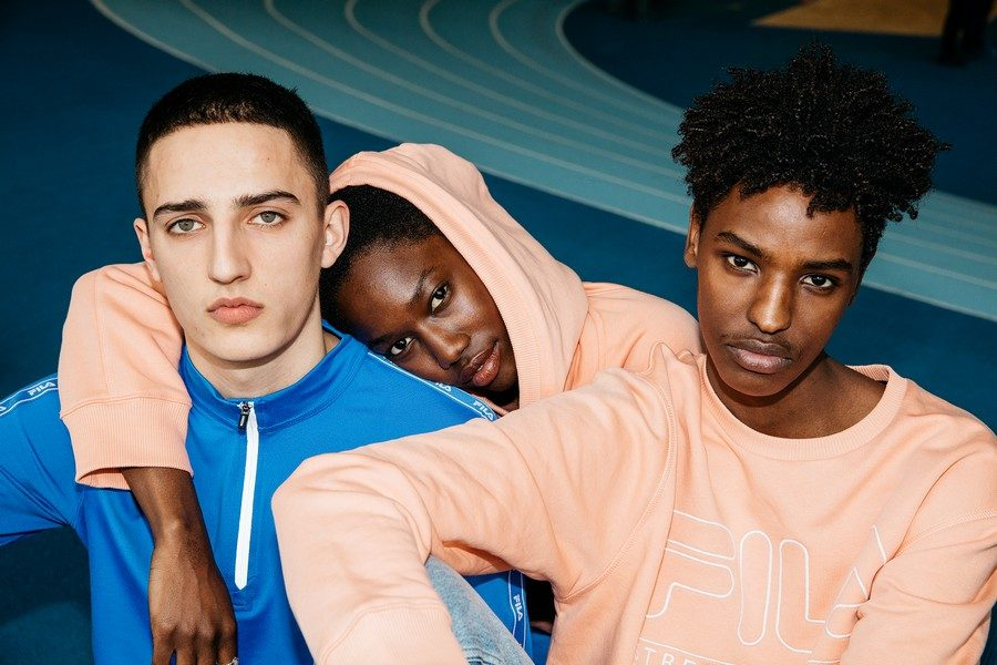 Weekday-x-Fila-ss18-collection-09
