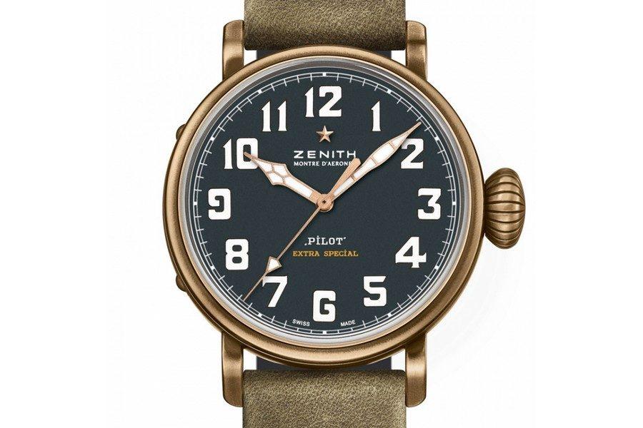 Zenith-pilot-type-20-extra-special-01