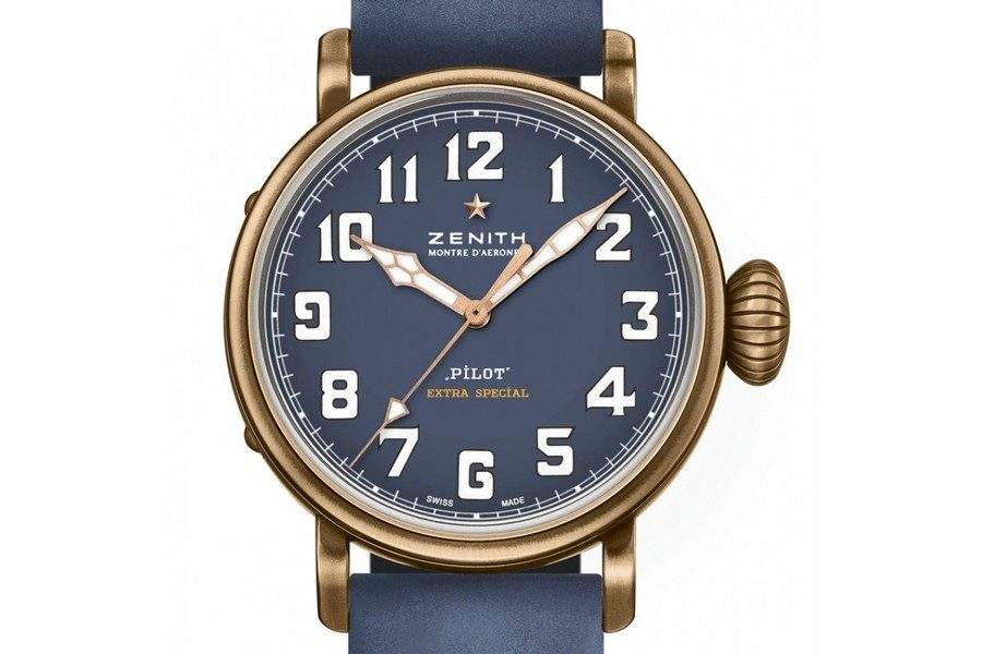 Zenith-pilot-type-20-extra-special-02