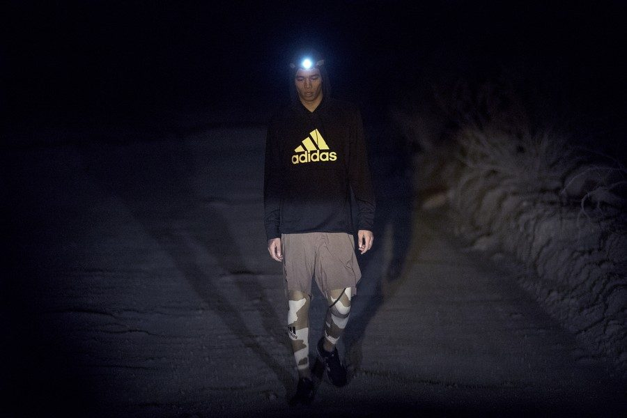 adidas-undefeated-ss18-collection-0001