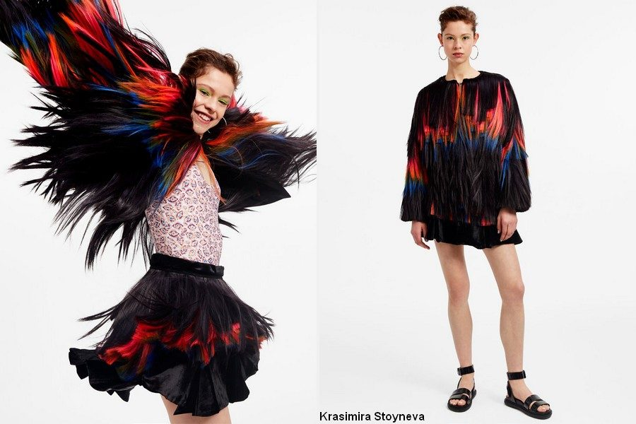 asos-fashion-discovery-finalists-02