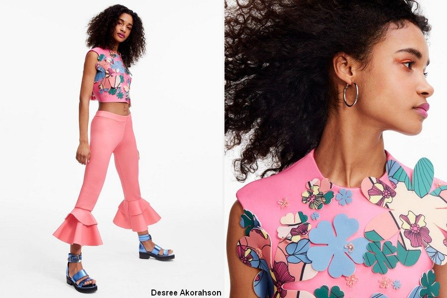 asos-fashion-discovery-finalists-06