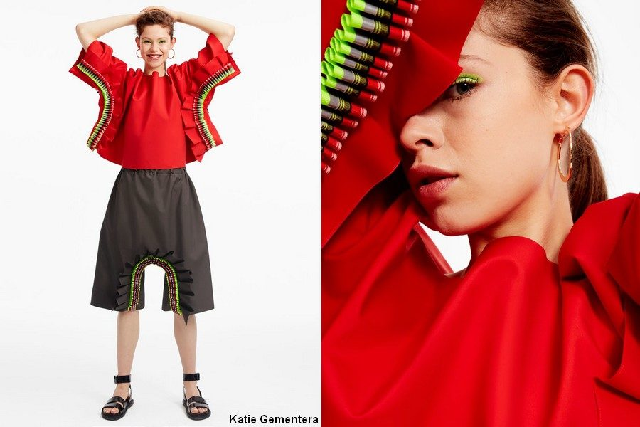 asos-fashion-discovery-finalists-07