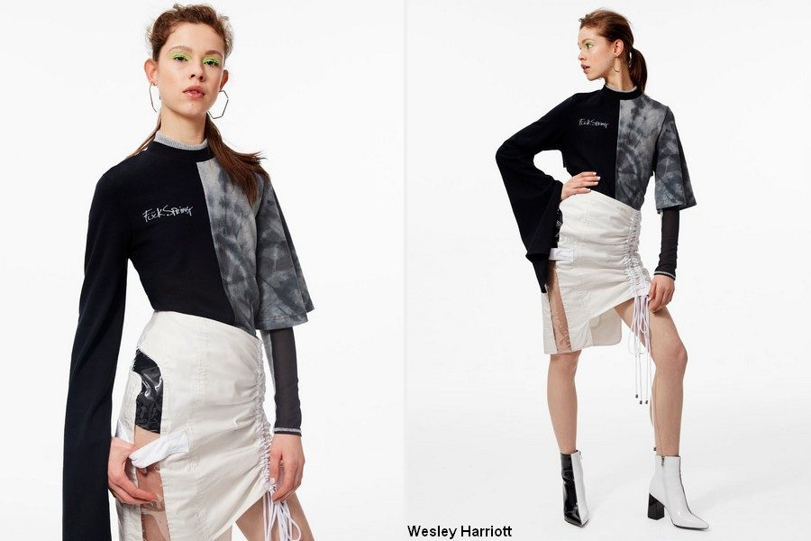 asos-fashion-discovery-finalists-09