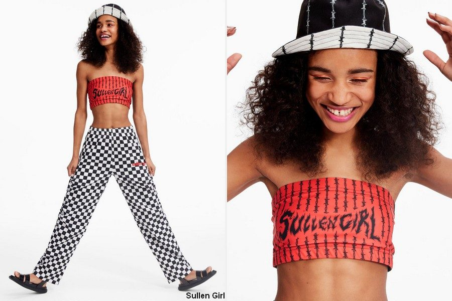 asos-fashion-discovery-finalists-10