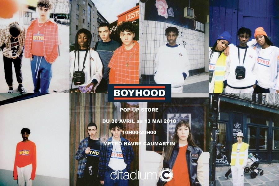 boyhood-pop-up-store-citadium-caumartin-13