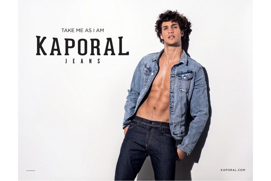 campagne-kaporal-jeans-take-me-as-i-am-01