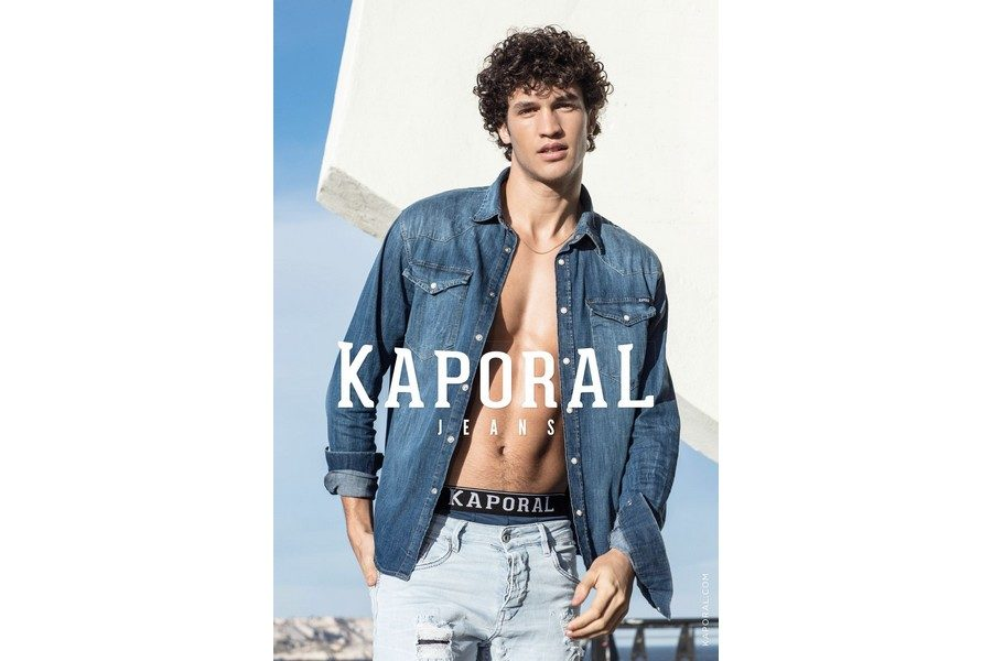 campagne-kaporal-jeans-take-me-as-i-am-02