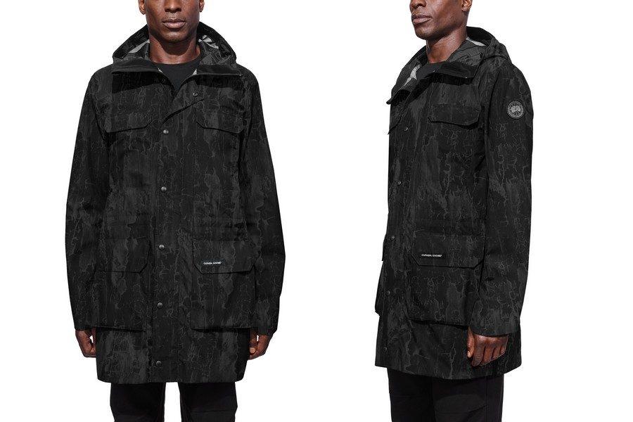 canada-goose-reflective-birch-bark-print-jackets-08