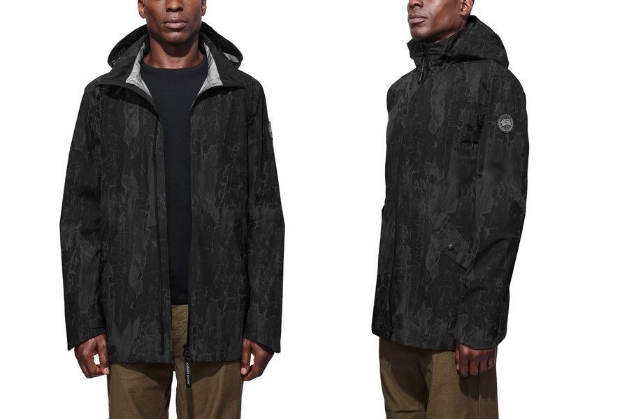 canada-goose-reflective-birch-bark-print-jackets-11