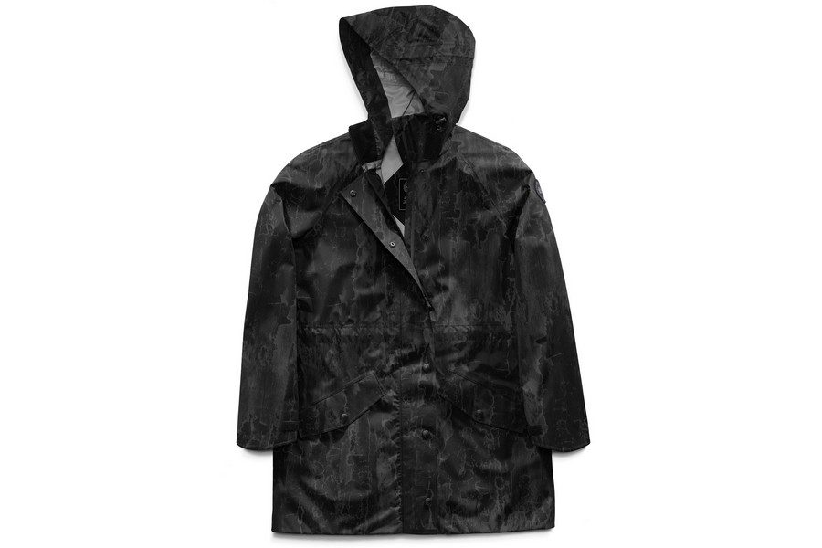 canada-goose-reflective-birch-bark-print-jackets-13