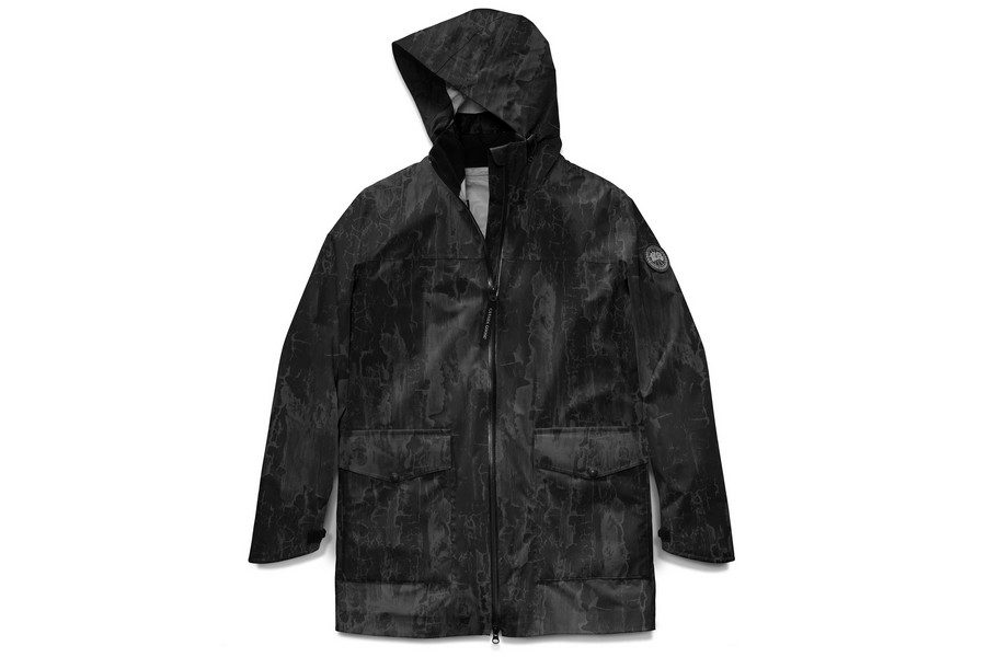 canada-goose-reflective-birch-bark-print-jackets-16