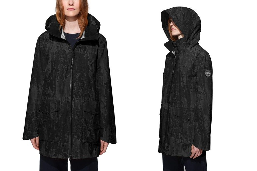 canada-goose-reflective-birch-bark-print-jackets-17