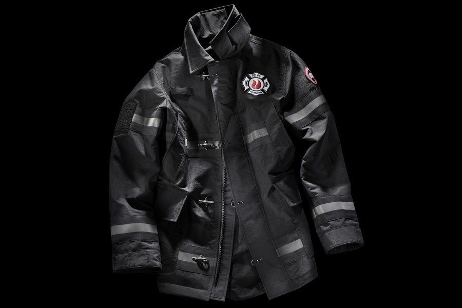canada-goose-x-fdny-new-yorks-bravest-01