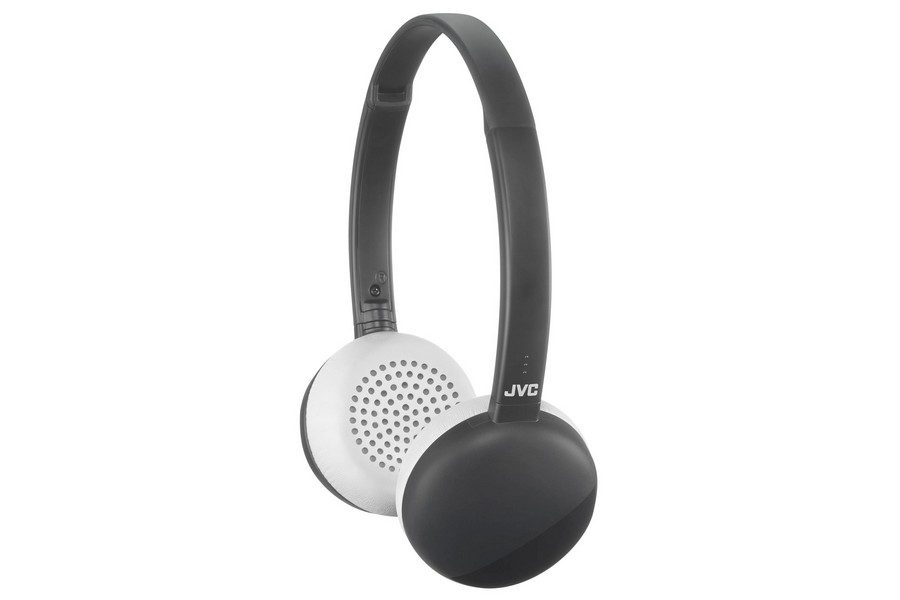 casque-audio-bluetooth-jcv-le-ha-s20bt-picture-10