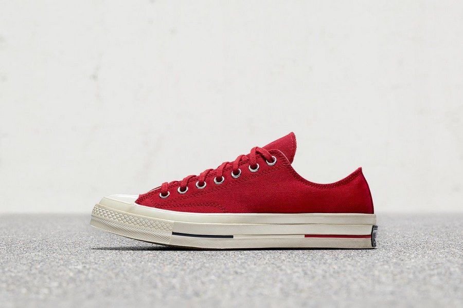 collection-converse-chuck-70-heritage-court-01