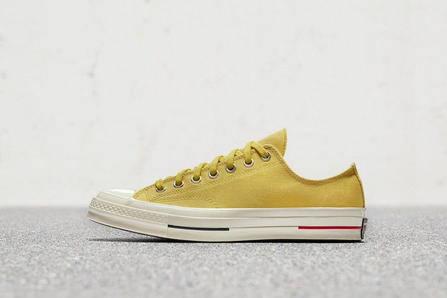 collection-converse-chuck-70-heritage-court-02