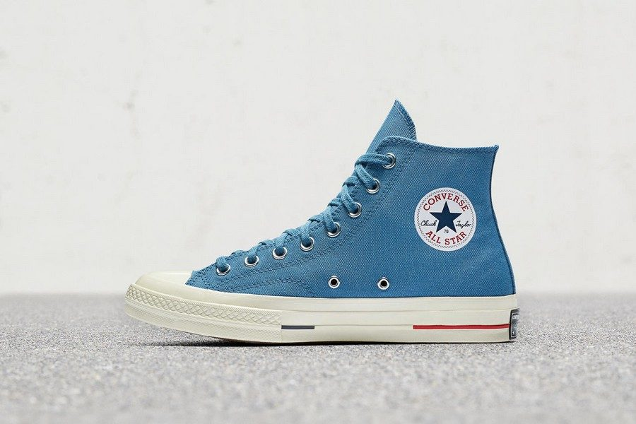 collection-converse-chuck-70-heritage-court-03
