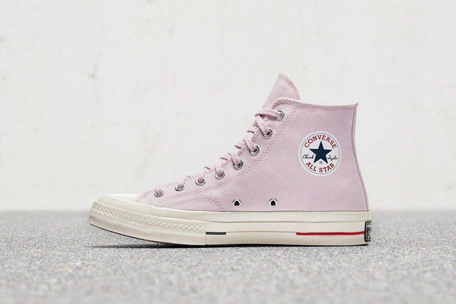collection-converse-chuck-70-heritage-court-04