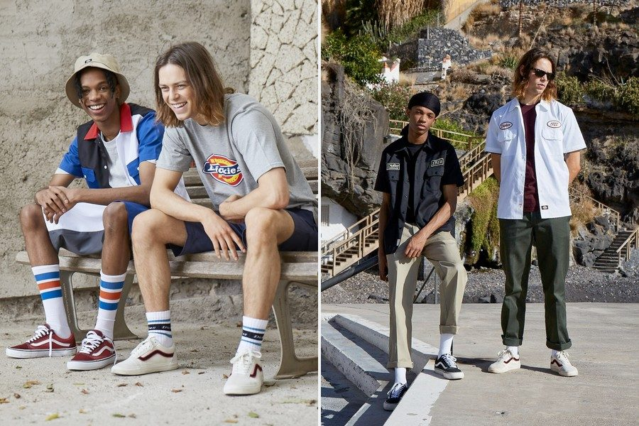 dickies-life-ss18-2018-collection-02