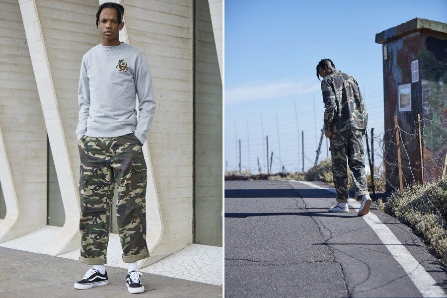 dickies-life-ss18-2018-collection-07