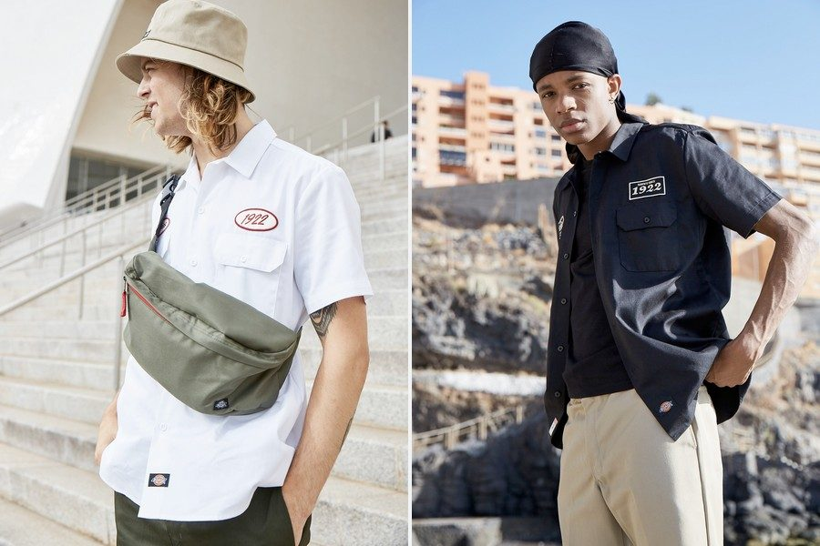 dickies-life-ss18-2018-collection-14