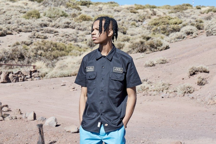 dickies-life-ss18-2018-collection-20