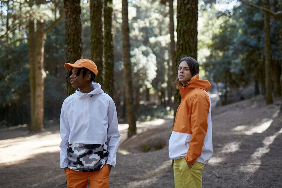 dickies-life-ss18-2018-collection-21