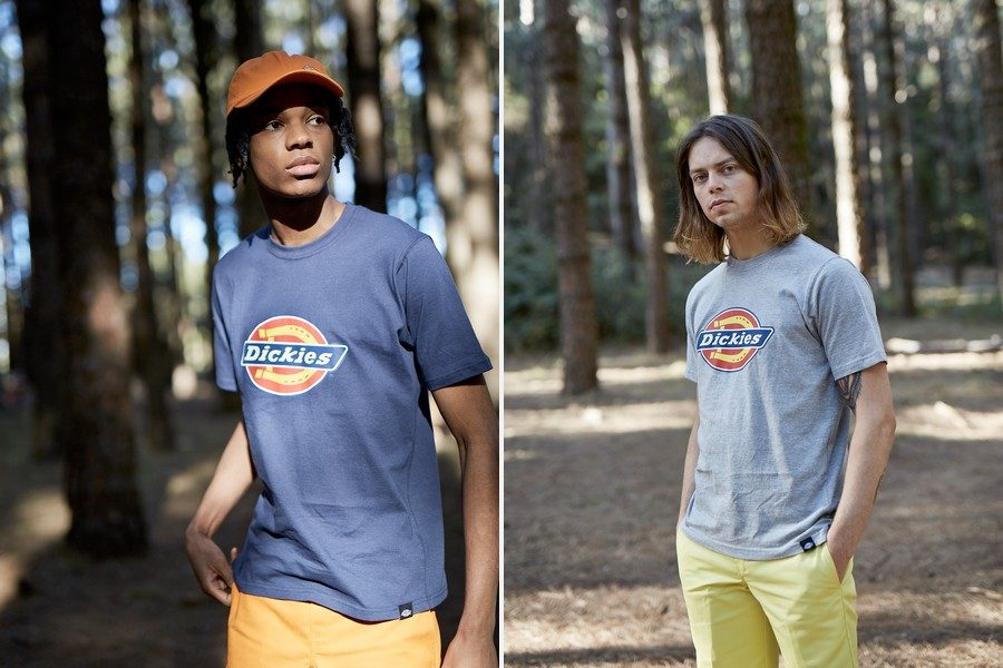 dickies-life-ss18-2018-collection-25