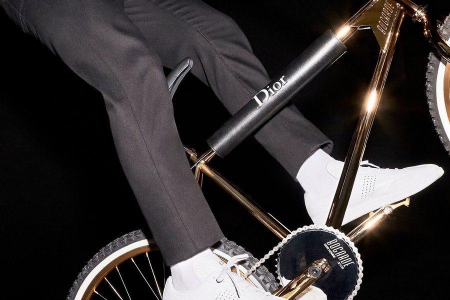dior-homme-x-bogarde-bmx-gold-02