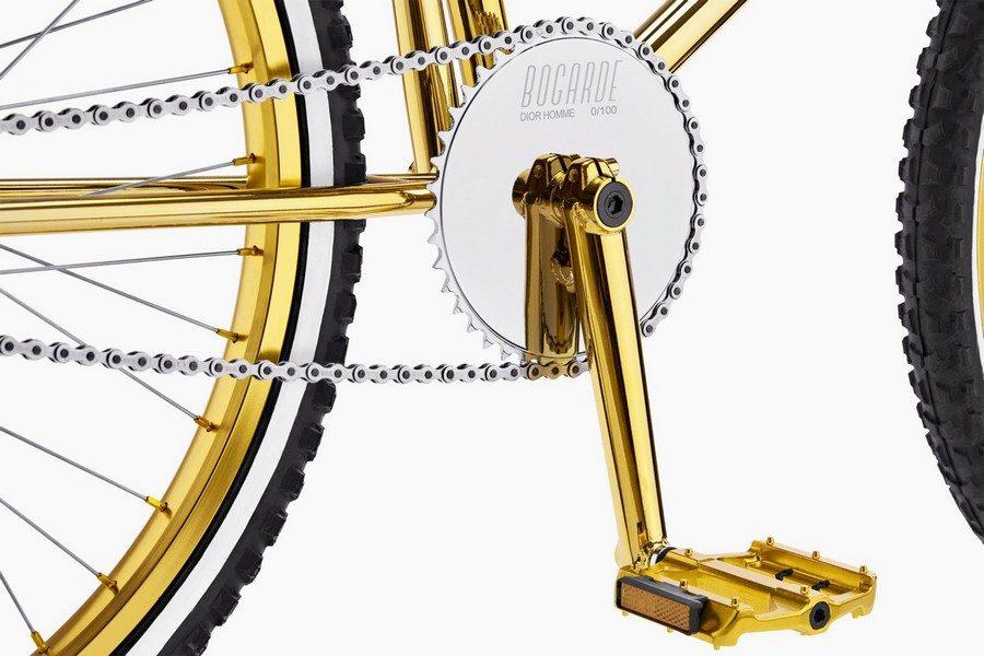 dior-homme-x-bogarde-bmx-gold-07