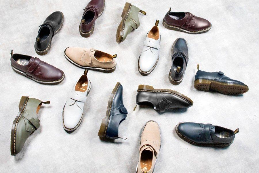 dr-martens-x-engineered-garments-printempsete-2018-collection-01